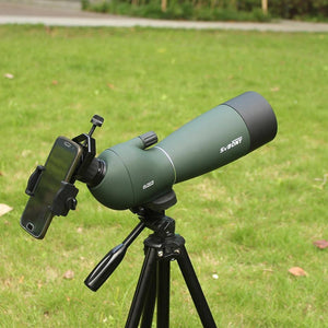 Spotting Scope For Outdoors 50mm - Shopptique