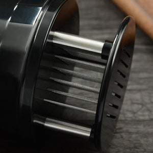 Premium Meat Tenderizer With 56 Blades - Shopptique