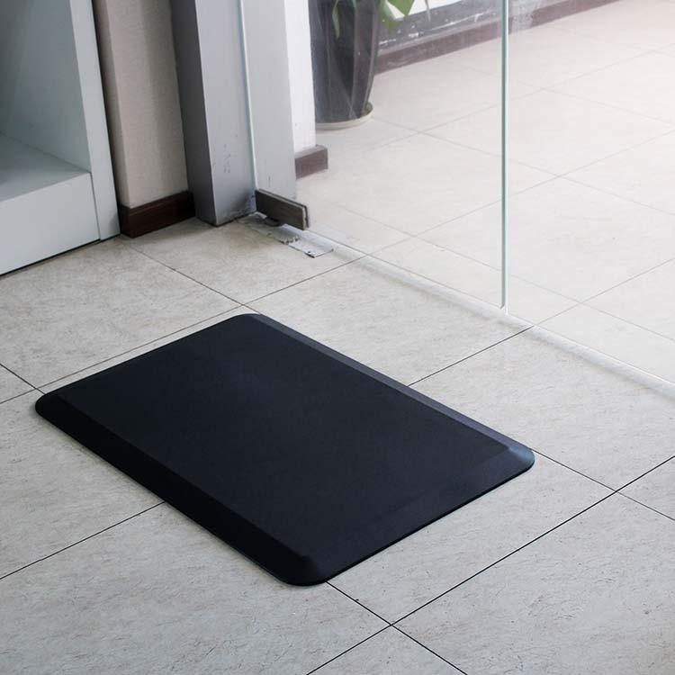 Standing Anti fatigue Kitchen Desk Gel Mat - Shopptique