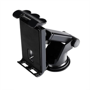 iPad/Tablet Holder Dash Car Mount - Shopptique
