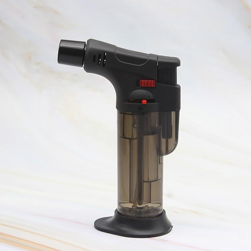 Small Butane Torch Lighter - Shopptique