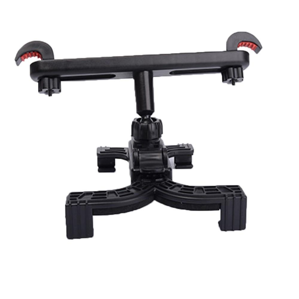 iPad/Tablet Holder Headrest Car Mount - Shopptique