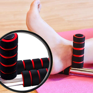 Premium Leg Straddle Stretcher Flexibility Tool - Shopptique