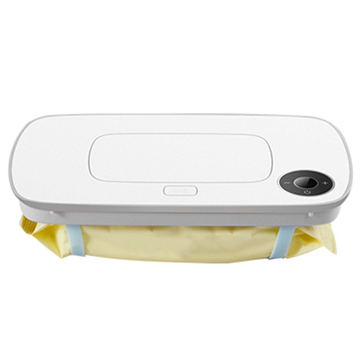 Portable Baby Wipe Warmer - Shopptique