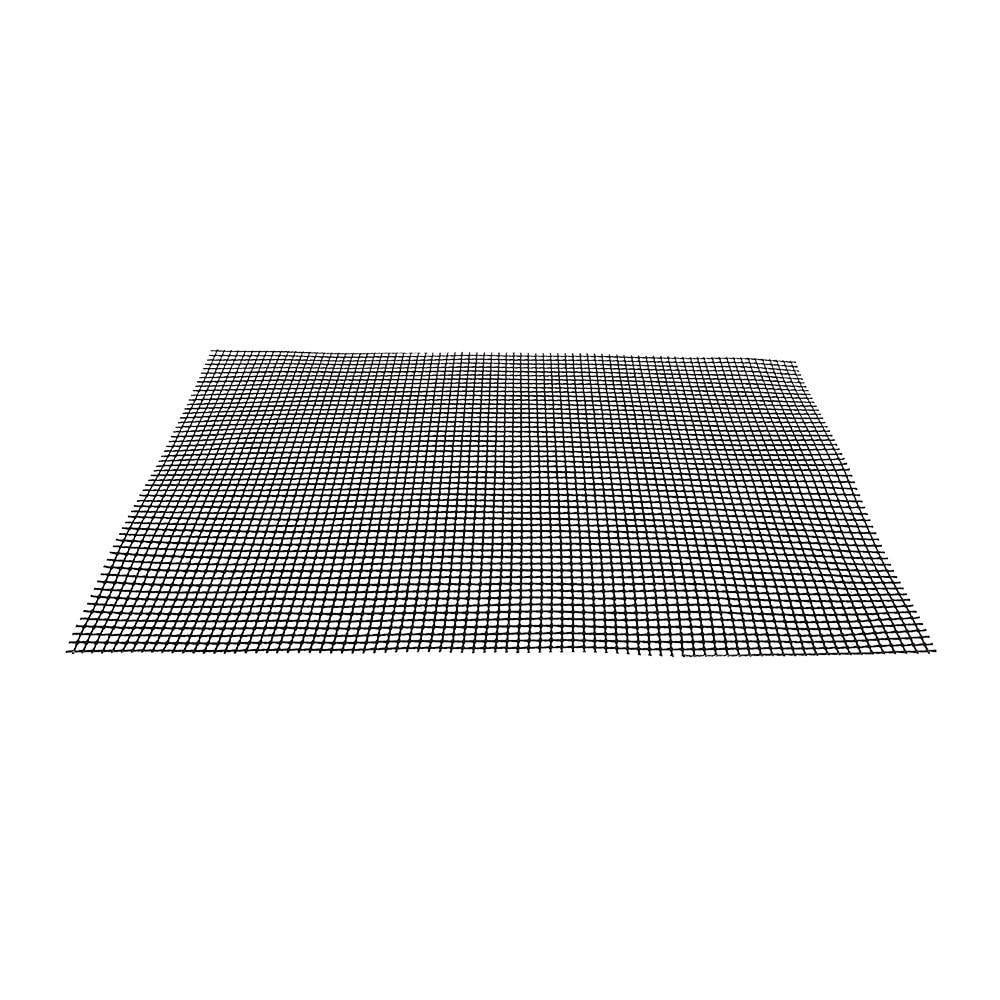 Premium Non Stick BBQ Grill Mat - Shopptique