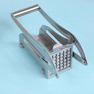Potato French Fry Wedger And Cutter - Shopptique