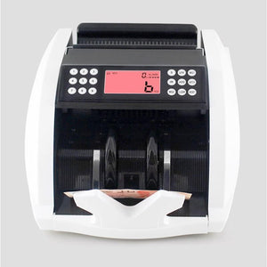 Money Counting Machine For Bills - Shopptique