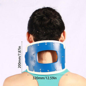 Immobilizer Cervical Collar Neck Brace - Shopptique