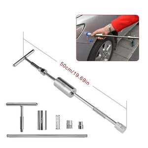 Paintless Dent Puller Removal Tool Bar - Shopptique