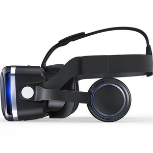 Ultra VR Headset Ultra VR Headset - Shopptique