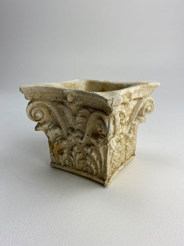 Little Corinthian Pot