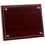 Glass Wood Award GWM