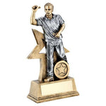 Darts Male Trophy RF183