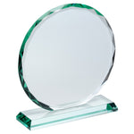 Glass Award KG25