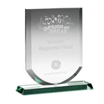 Glass Award KG3
