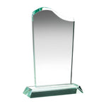 Glass Award KG8