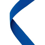ROYAL BLUE Ribbons