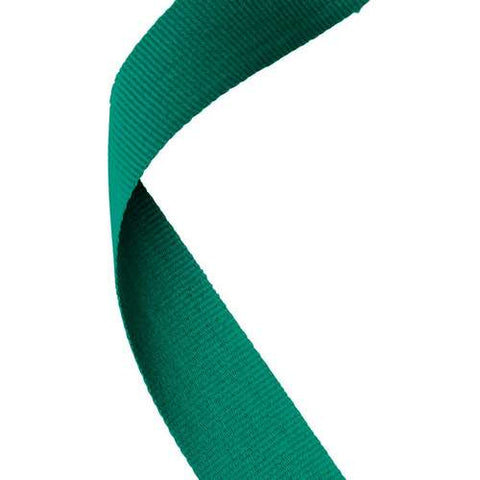 GREEN Ribbons