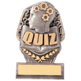Falcon Quiz Award PA20147