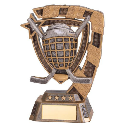 Euphoria Ice Hockey Award RF18028