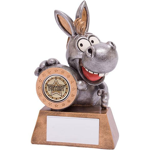 What A Donkey! Multisport Award RF18052