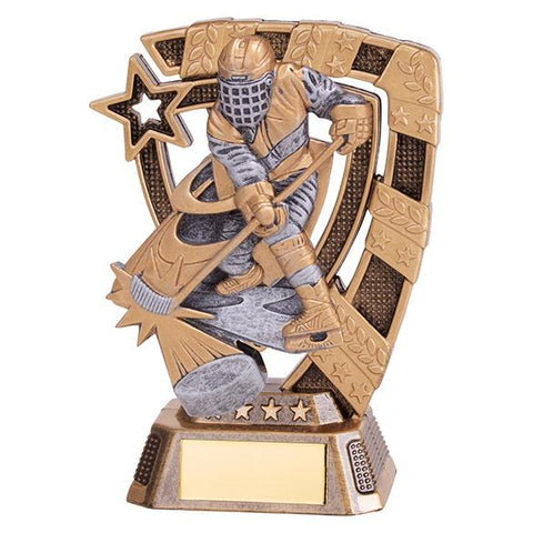 Euphoria Ice Hockey Player Award RF19070