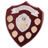 Cascade Annual Shield Award SH1530