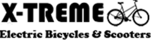 Xtreme electric bicycles