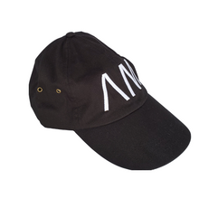 Load image into Gallery viewer, Arthur McQueen Embroidered Logo Dad Hat