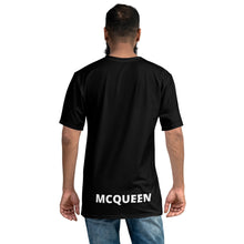 Load image into Gallery viewer, McQueen Strong Men's T-shirt