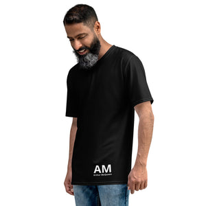 Athletic 47 Men's T-shirt