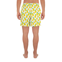 Load image into Gallery viewer, Beach Mood - Lemon White