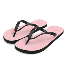 Load image into Gallery viewer, Flip-Flops Mood - Pink