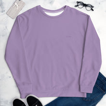 Load image into Gallery viewer, Jumper Mood - Lilac