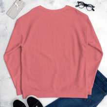 Load image into Gallery viewer, Jumper Mood - Dark Pink