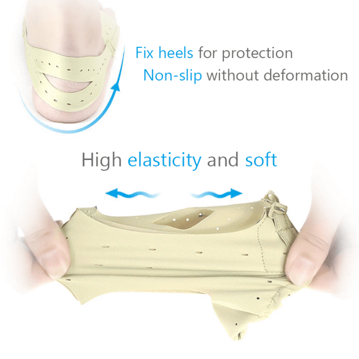 Elastic Bunion Corrector Foot Toe Hallux Orthopedic Care