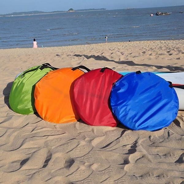 Foldable Kayak Wind Sail