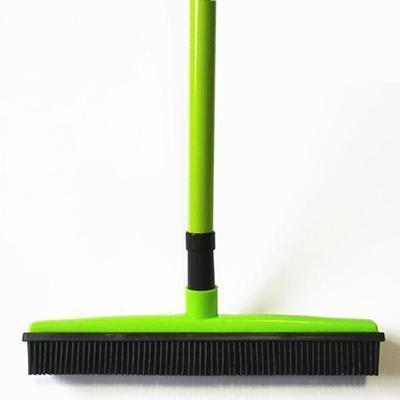 Miracle Broom 2.0