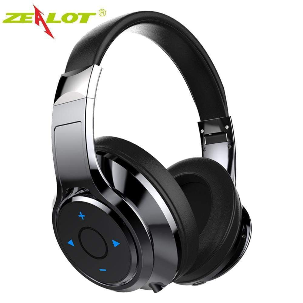 Bluetooth Headphone Stereo bluetooth headset
