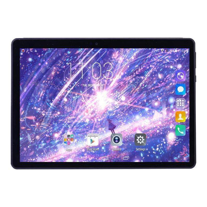 Tablet PC 10 inc Android 6.0 4GB RAM