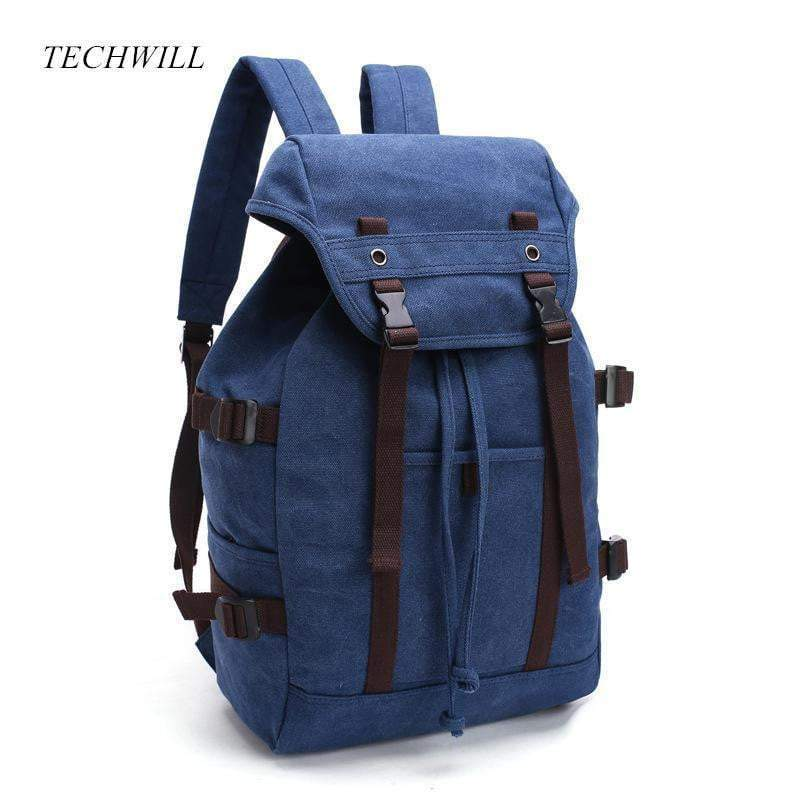 New Tech Outdoor Hiking Camping Bags