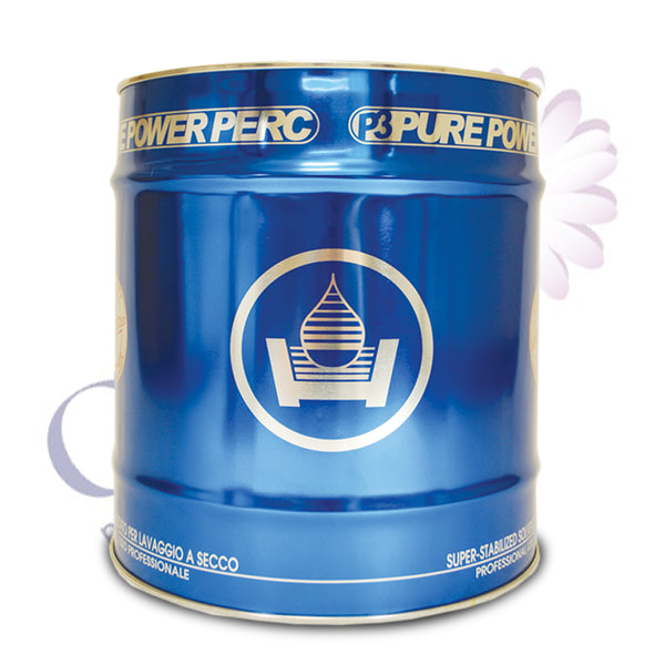 PURE POWER PERCLORO kg 23