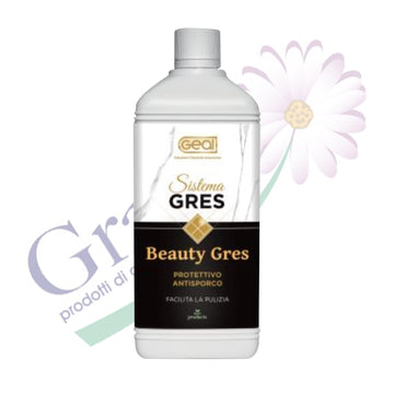 BEAUTY GRES ml 1000