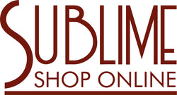 Sublime Shop Online