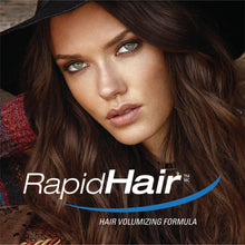 Load image into Gallery viewer, RapidHair Hair Volumizing Formula