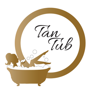 Tan Tub - Self Tan Bath Soak