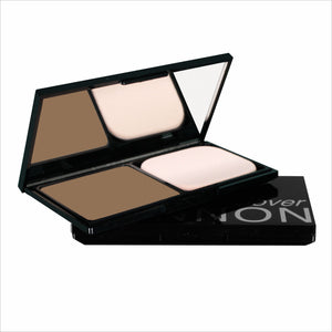 Hannon Two in One Powder Foundation no.10