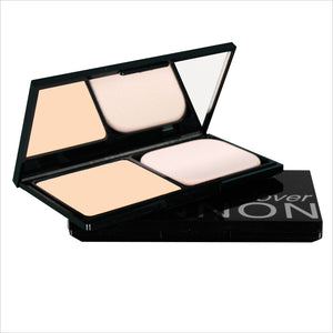 Hannon Two in One Powder Foundation no.02