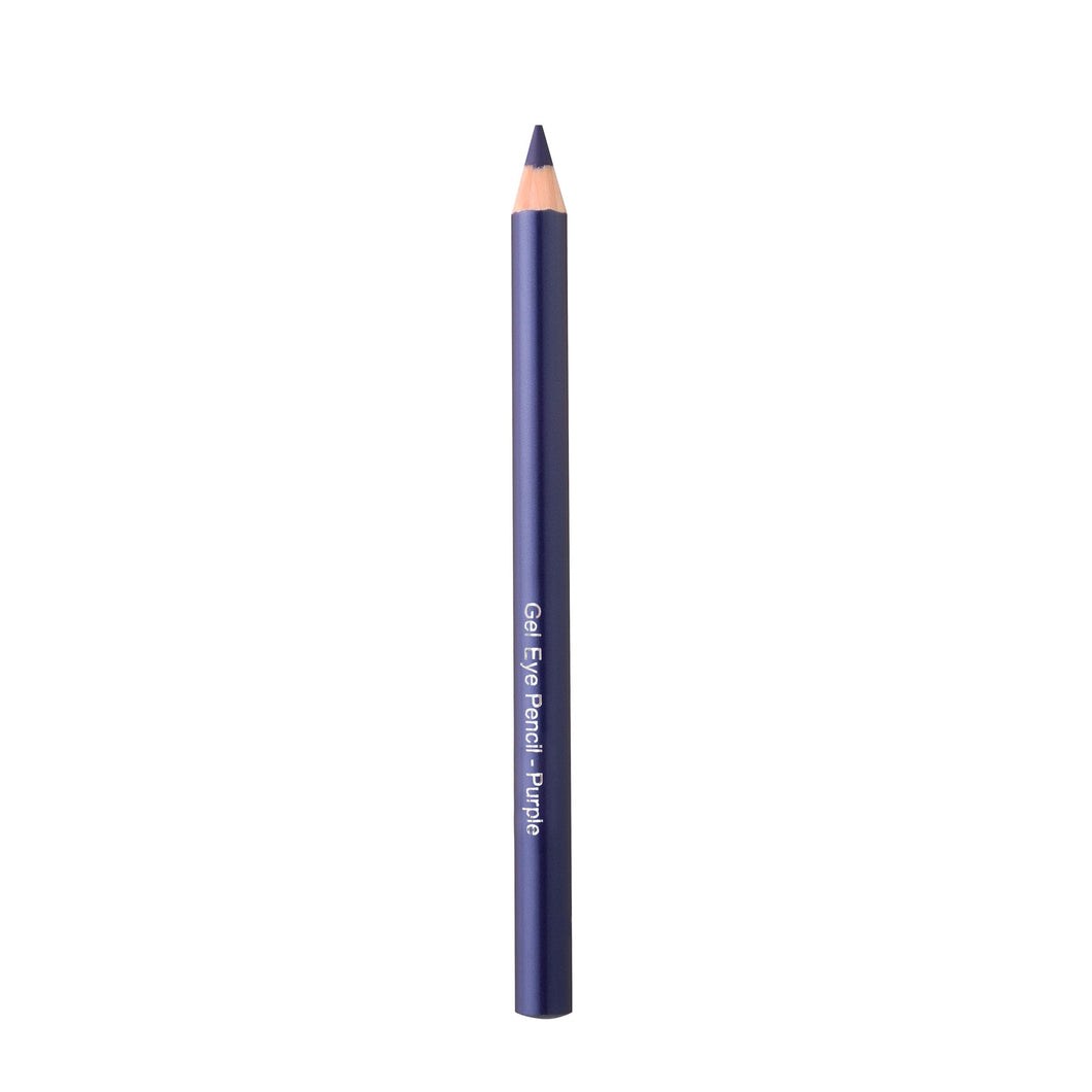 Hannon Gel Eyepencil Purple