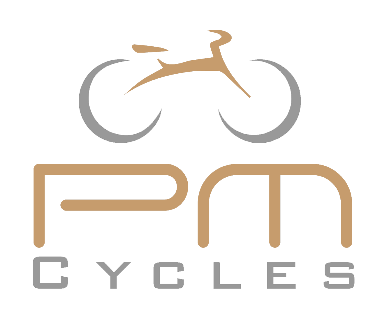 The PM Cycles